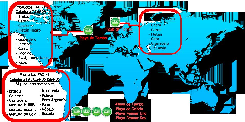 Map27-17