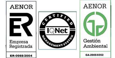 aenor-certificados2